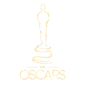 oscar2013_edited.png