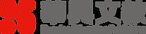 華興logo-02.png
