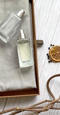 perfumeIG.jpg