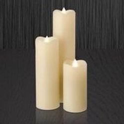 Serene Slim Cream