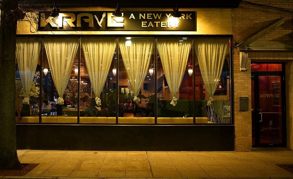 Krave New Roc restaurant header.jpg