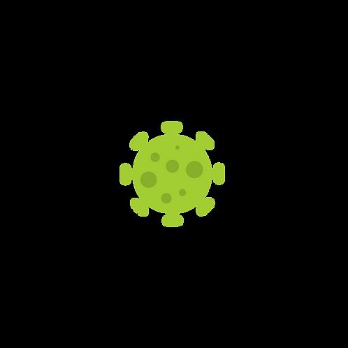 virus-4986015.png