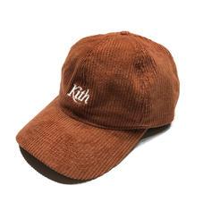 Corduroy Hat Chocolate