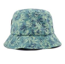 Outdoor Bucket Cap