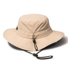 Booney Hat Beige