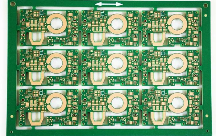 High-end-PCB-for-electronic-digital-700x