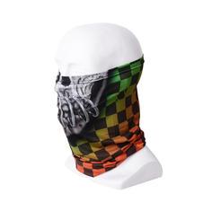 Face Masks Custom Printing