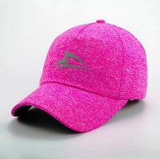 Microfiber Cap Pink