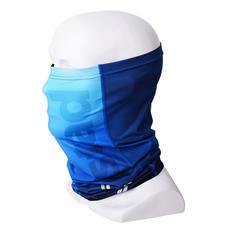 Face Masks Blue