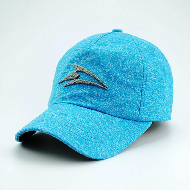 Microfiber Cap Light Blue