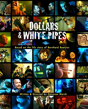 Dollars & White Pipes movie star experience.png