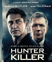 HUNTER KILLER movie star experience.png