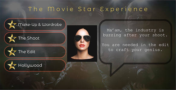 MOVIE STAR experience ASSISTANT.jpg