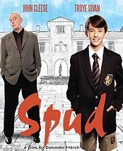 SPUD movie star experience.png