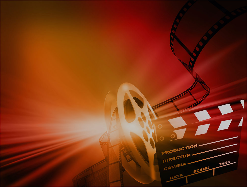 MOVIE STAR BACKGROUND4.jpg