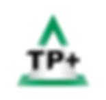 logo tp plus.png