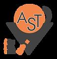 logo_ast_couleur (002).png