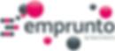 logo_EMPRUNTO.png
