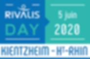 logo-rivalis-day-2020-est.png