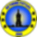 logo futsal.jpg