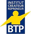 Logo_ICRE_BTP.jpg