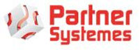 PARTNER SYSTEMS.JPG