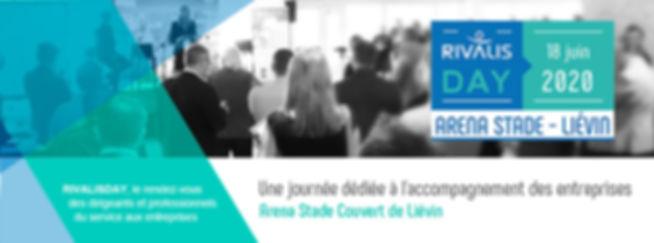 bandeau-fb-rivalis-day-nord-2020.jpg