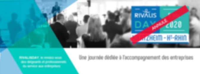 bandeau-site-rivalis-day-est-annule-2020