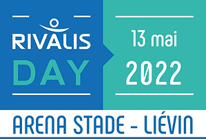 logo-rivalis-day-lievin.png