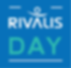 logo-rivalis-day-2019-carre.png