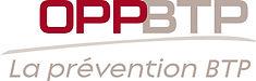 logo-oppbtp.jpg
