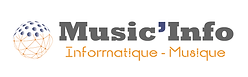 Logo MUSIC'INFO png.png