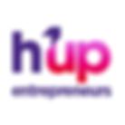 logo hup.png