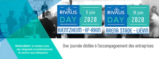 bandeau-fb-rivalis-day-2020.jpg