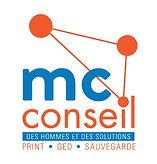 Logo mc conseil.jpg