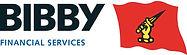 Bibby_Factor_Logo.jpg