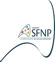 SFNP.png