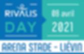 logo-rivalis-day-2021-nord.png