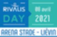 logo-rivalis-day-2021-nord.png