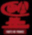 cma_hdf-logo-2018-rouge-web.png