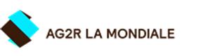 logo_AG2RLM.png