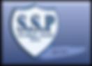 logo ssp rivalis days (002).png