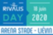 logo-rivalis-day-2020-nord.png