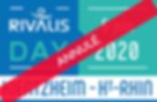 logo-rivalis-day-2020-est-annule.png