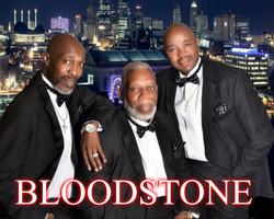 BLOODSTONE!