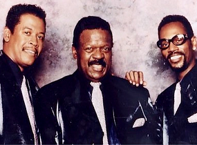 TheDelfonics2_edited.png