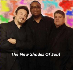 New Shades Of Soul!