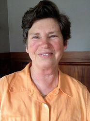 Jane Illades