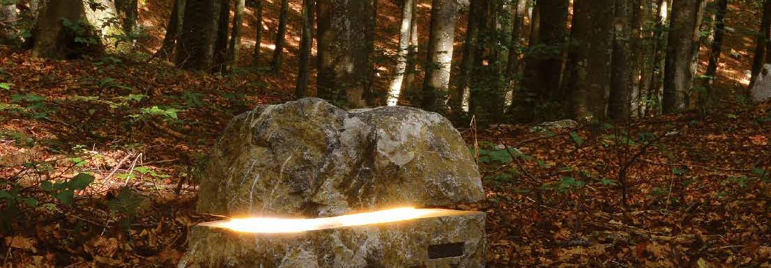 stone5.jpg