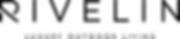 Rivelin_Logo_Black-with-strap-768x166.pn